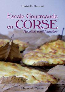 Escale-Gourmande-1(2)