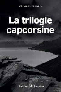 Tri-Capcorsine2